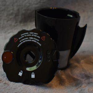 Keurig My K-Cup Reusable Filter + Series Only